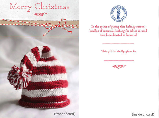 CCS-Holiday-Layette-Card-labelled.jpg