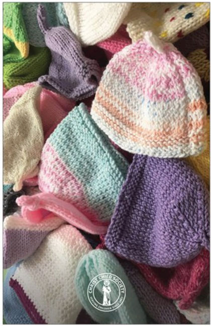 CCSS-2018-Layette-Card-Hats-cover.jpg